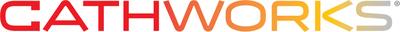 CathWorks Logo