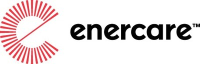 Enercare Inc. (CNW Group/Enercare Inc.)