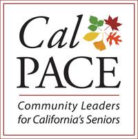 CalPACE Logo (PRNewsfoto/CalPACE)