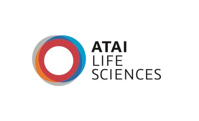 (PRNewsfoto/ATAI Life Sciences)