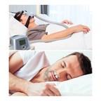 Bongo Rx Preferred Over Traditional CPAP to Treat Sleep Apnea