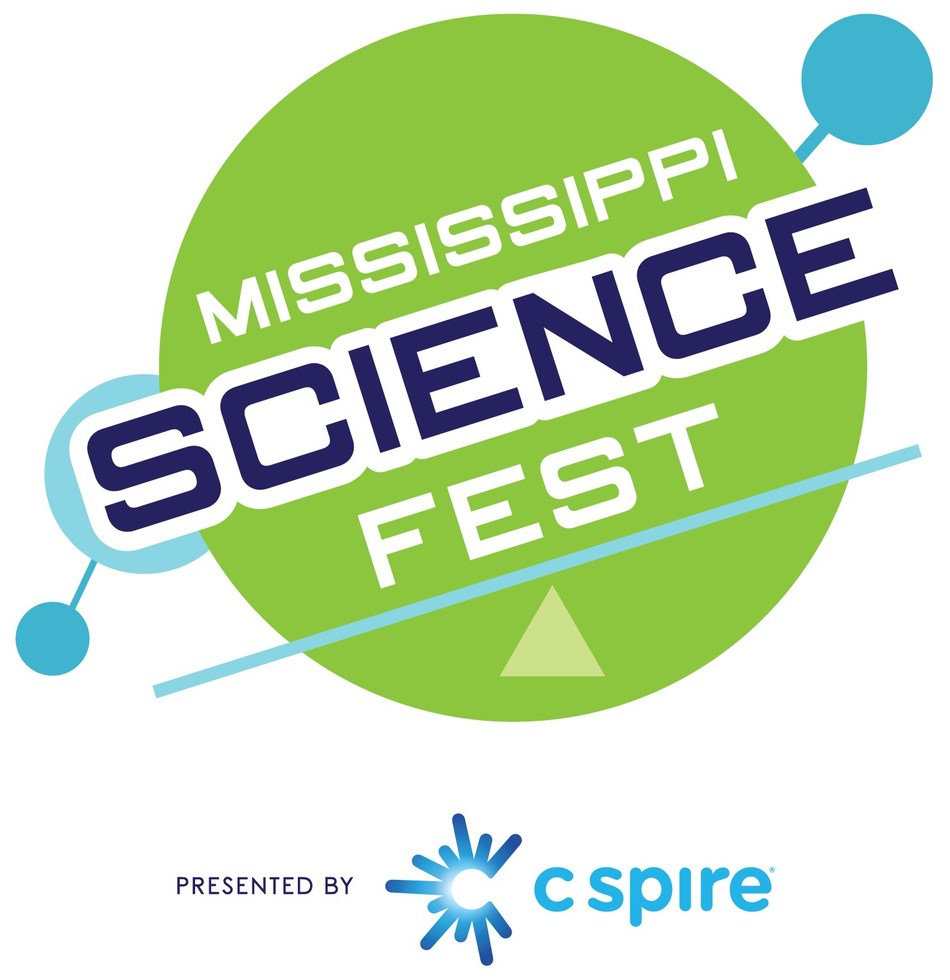 Technology and education leaders will discuss the importance of encouraging and inspiring students of all ages to pursue an academic degree or career in information technology and computer science during a press briefing at the Mississippi Science Fest today in Jackson, Mississippi.