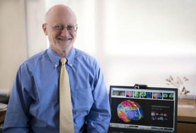 Dr. John Kane, schizophrenia researcher