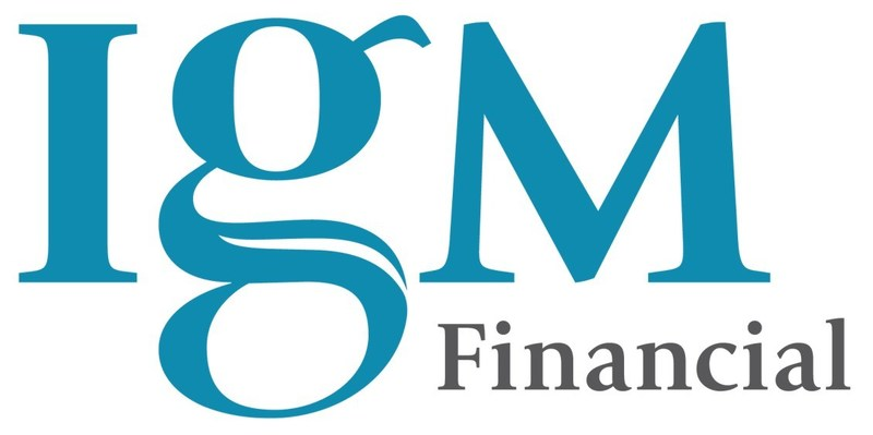 IGM Financial (CNW Group/CIBC Mellon)