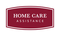 At Home Care Assistance, we provide customized care to older adults so they can live happier, healthier lives at home. We champion the needs of seniors with a positive, empowering approach to aging that celebrates independence, dignity and quality of life. Our caregivers receive exceptional training, support and resources to deliver an unmatched care experience.