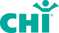 CHI Institute Logo (PRNewsfoto/CHI Institute)