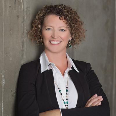 Nancy Lebold Vice President, Merchandising, Food 4 Less/Foods Co