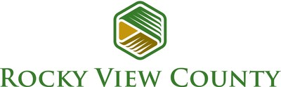 Rocky View County (CNW Group/Municipal District of Rocky View)