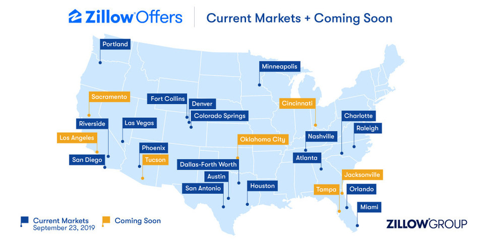 Zillow Now Buying and Selling Homes in Austin on zillow homes fort myers, zillow homes in florida, zillow homes texas,