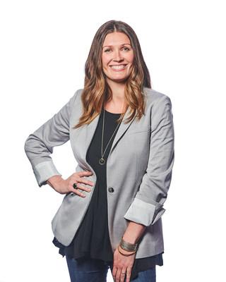 Brinker International Names Ellie Doty Chief Marketing Officer of Chili's
