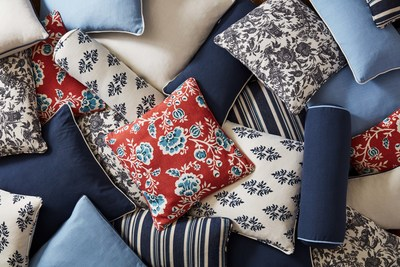 Bed Bath & Beyond Introduces Second Private Label Home Furnishings Brand in 2019: One Kings Lane Open House