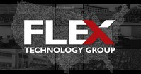 Flex Technology Group Invests in 4 New Facilities to Accommodate Continuous Exponential Growth