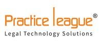 PracticeLeague Logo