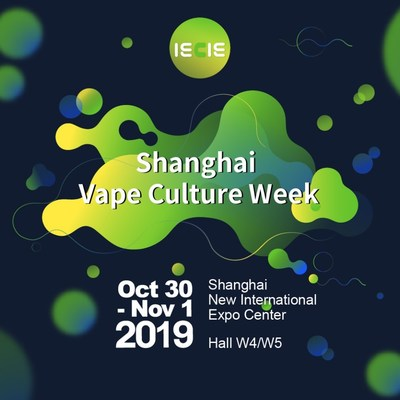 Shanghai matchmaking Expo Dating voor Foodies