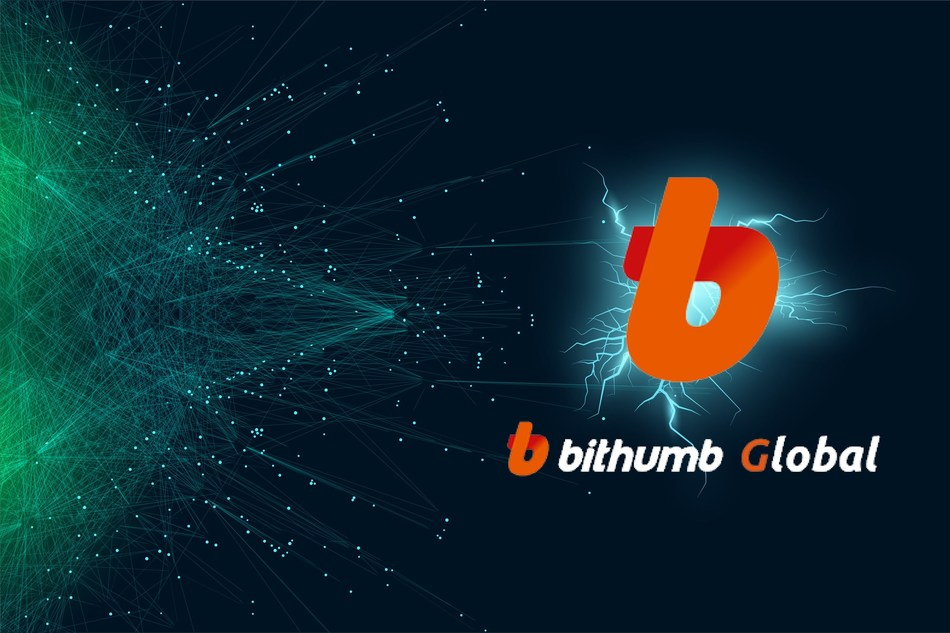 Bithumb Global Launches in India