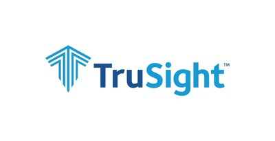 TruSight (PRNewsfoto/TruSight)