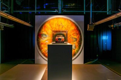 Rolls-Royce: 'Dine on the Line' recauda más de 1,7 millones de libras para investigación sobre las alergias