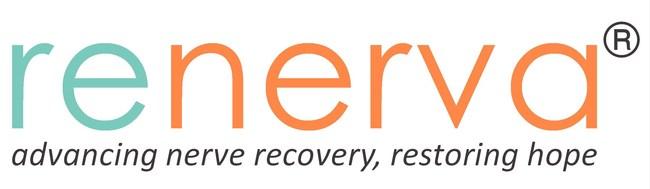 Renerva, LLC Logo