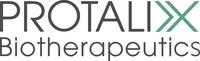 Protalix Biotherapeutics Logo (PRNewsfoto/Protalix Biotherapeutics Inc)