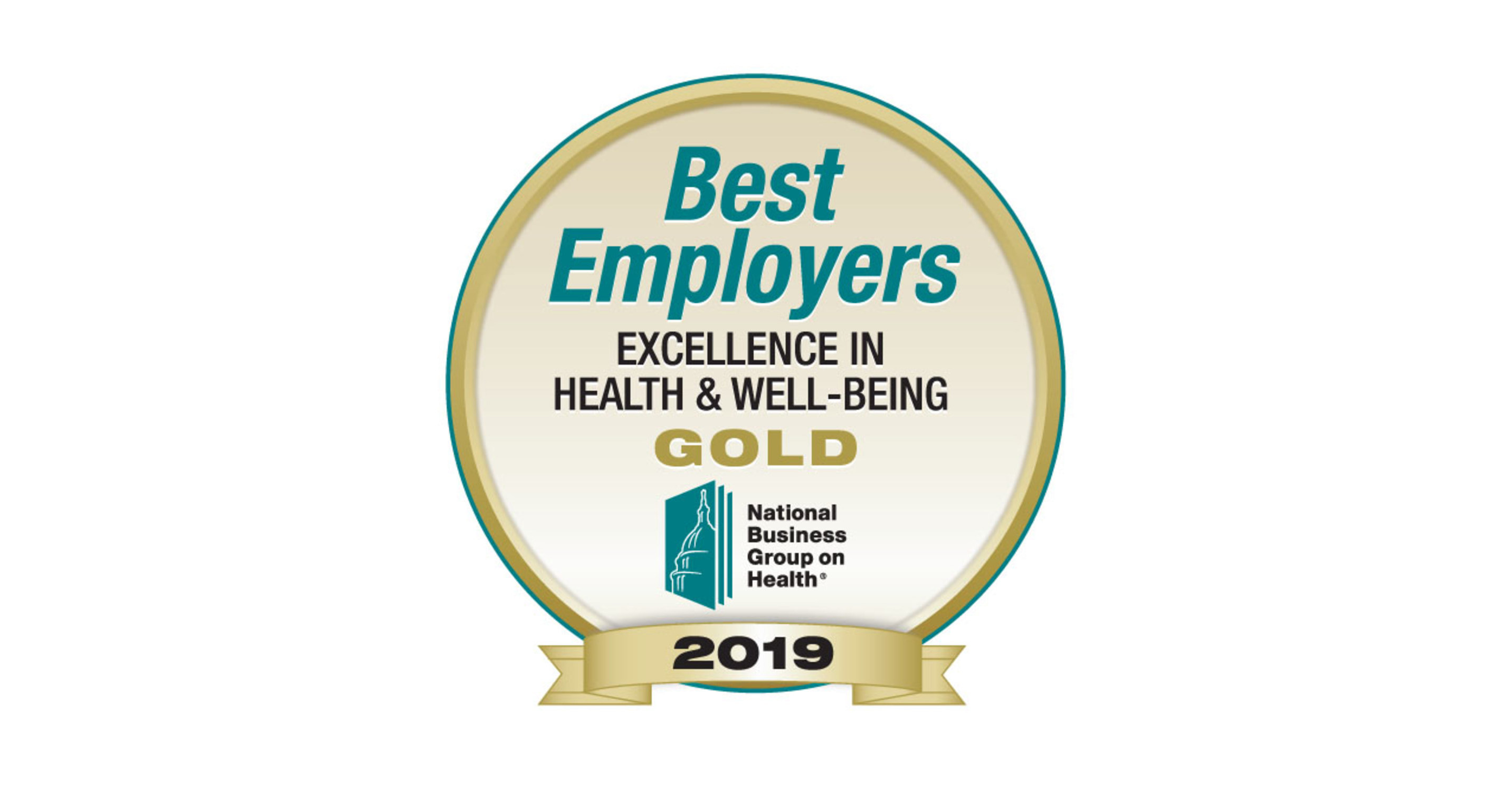National Business Group On Health >> Paychex Honored For Excellence In Health Well Being