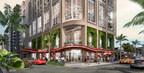 Virgin Hotels Ventures To Miami