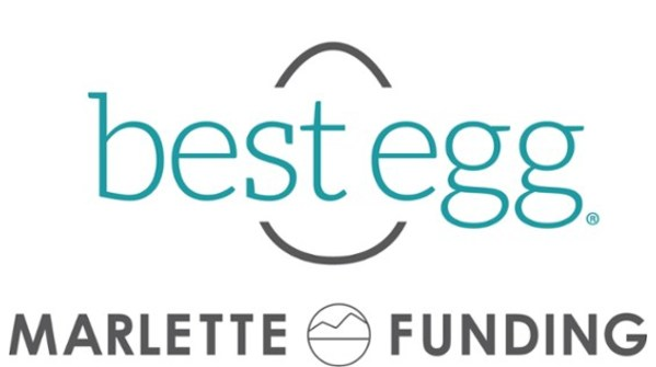 Marlette Funding Announces Mapt A New Pass Through Program To Finance Best Egg Personal Loans