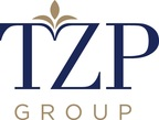 TZP Group Acquires a Majority Stake in Itzy Ritzy...