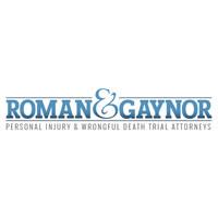 Roman & Gaynor