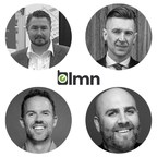 LMN Hosts Summit Event for Landscape Business Owners, Members, and Partners