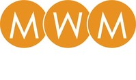 Logo: The Margaret and Wallace McCain Family Foundation (CNW Group/The Margaret and Wallace McCain Family Foundation)