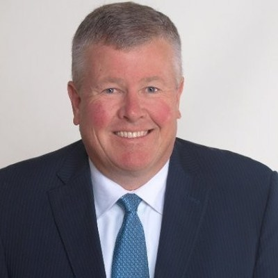 Michael Shantz, CFO of Home Care Assistance