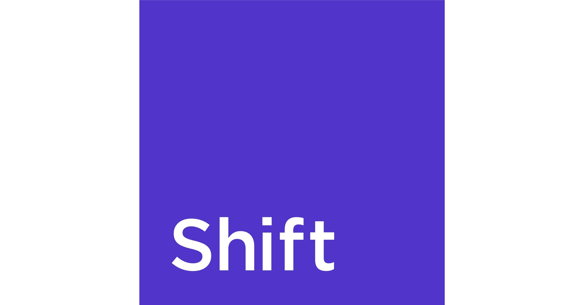 Shift Technology Secures $220 Million in a Series D Investment Round Led by Advent International