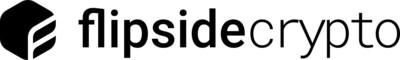Flipside Crypto provides business intelligence for blockchain organizations
