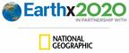 EarthX to Host Earthx2020 Virtually