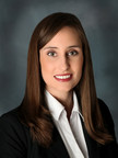 Kristin Guillory named President of Cleco Cajun