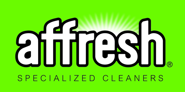 affresh(r) Specialized Cleaners
