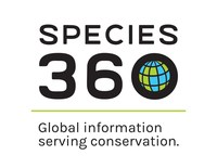 Non-profit Species360 advances the care and conservation of wildlife. (PRNewsfoto/Species360)