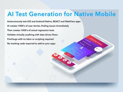 find general labor in mobile alabama