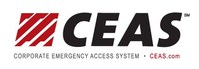 America's largest provider of crisis access and reentry solutions- CEAS- Corporate Emergency Access System