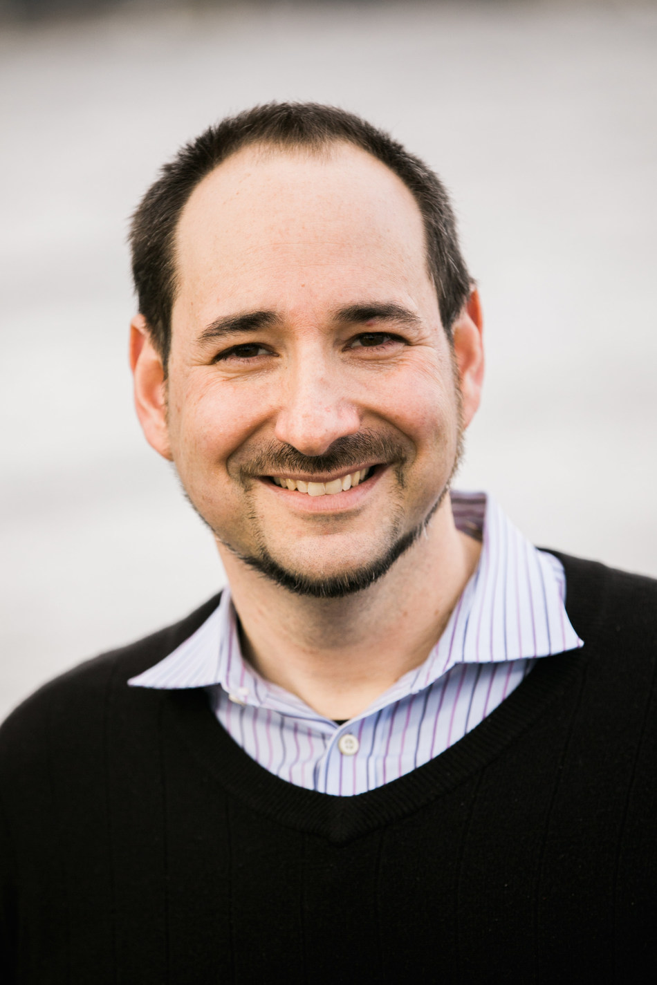 Axon Announces Jeff Kunins as Chief Product Officer and Executive Vice President of Software