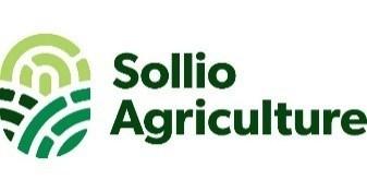 Logo: Sollio Agriculture (CNW Group/Sollio Agriculture)