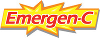 Logo: Emergen-C (CNW Group/Emergen-C)