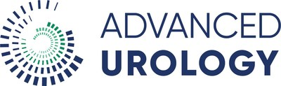 Advanced Urology logo (PRNewsfoto/Advanced Urology)