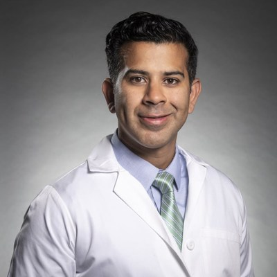 Dr. Chirag Dave joins Advanced Urology with a focus on general Urology, Robotic Surgery, as well as Sexual and Male Reproductive Medicine