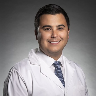 Dr. Jason Lomboy joins Advanced Urology with a focus on general Urology and Robotic Surgery.