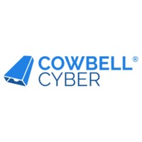 Cowbell Cyber, Closing the Cyber Insurability Gap