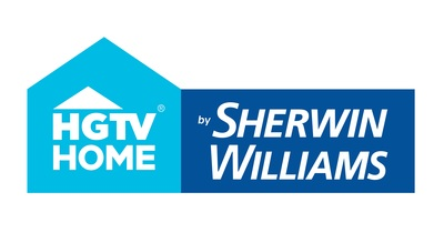 HGTV HOME® by Sherwin-Williams